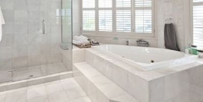 White Glove Bathtub & Tile Reglazing