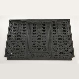 Buy YAMAHA OEM Bed Mat Viking 2014 UTV OFF ROAD motorcycle in Maumee, Ohio, US, for US $83.99