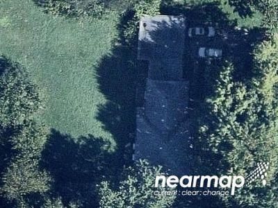 Foreclosure Property in Louisville, KY 40216 - North Ln