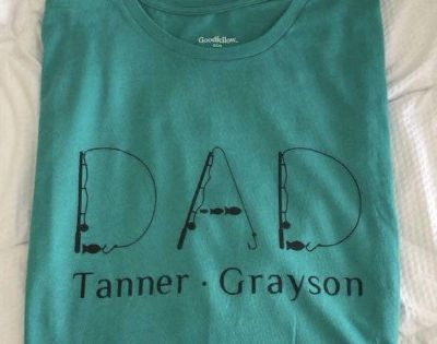 Father s Day shirts