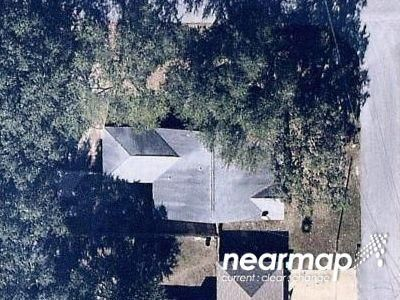 4 Bed 2 Bath Foreclosure Property in Ocean Springs, MS 39564 - S 10th