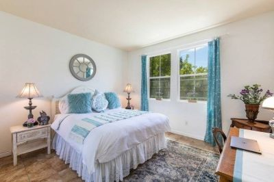 $5800 3 single-family home in Sonoma County