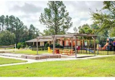 2 Beds - Villages of Baymeadows Apartments