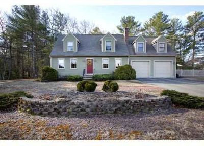 64 Oletree Road Pembroke Four BR, HERE IT IS! THE ONE YOU'VE