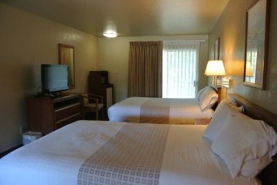 Book Hotels in Atascadero & Rooms Lowest Price - Atascaderovinoinn.com