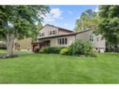 Available Property in East Brunswick Twp., NJ