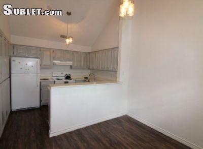 Two Bedroom In East San Antonio
