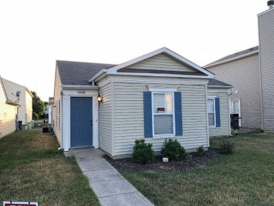 3 bedroom in Fishers
