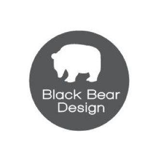 Graphic Design By Black Bear Design