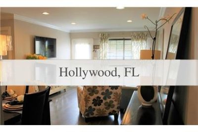 Completely remodeled 2 bed 2 bath Cedarwoods townhome.