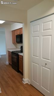$2150 3 townhouse in Herndon