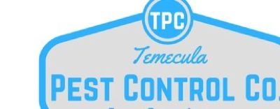 Temecula Pest Control Co