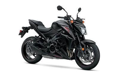 2018 Suzuki GSX-S1000Z Sport Motorcycles Trevose, PA