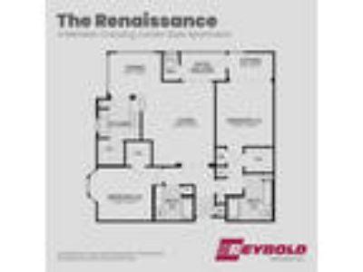 Meridian Crossing Condo-style Apartments - Renaissance