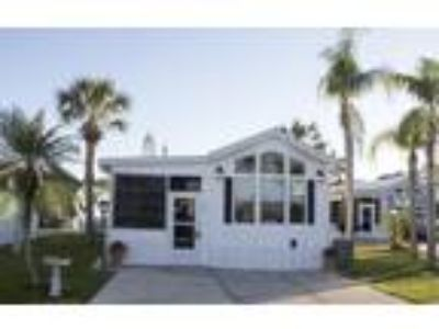 Mobile Homes for Sale by owner in Sarasota, FL