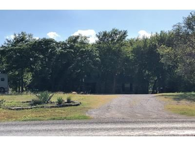 Preforeclosure Property in Weatherford, TX 76087 - Annetta Rd