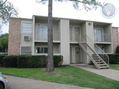 $669, 1br, Lease a 1 BR apartment in ROSENBERG for just $669mo