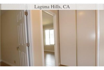 4 bedrooms House - DO NOT DISTURB OCCUPANTS. Washer/Dryer Hookups!