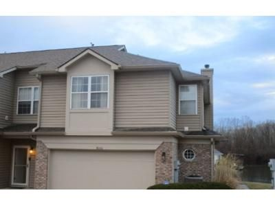 3 Bed 2.5 Bath Foreclosure Property in Indianapolis, IN 46214 - Windham Lake Way
