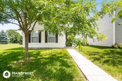 $1345 3 apartment in Grant (Marion)