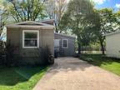 Three BR/Two BA Home for Rent in Age Qualified Community