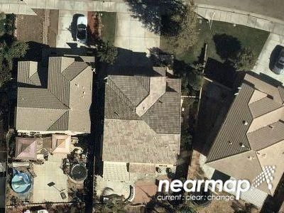5 Bed 2.5 Bath Foreclosure Property in Moreno Valley, CA 92551 - Camino Rosada