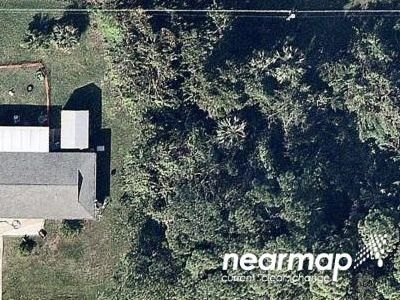 Foreclosure Property in Fort Pierce, FL 34951 - San Carlos Dr