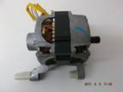 Whirlpool Washer Model # WFW8300SW05 Drive Motor Part #