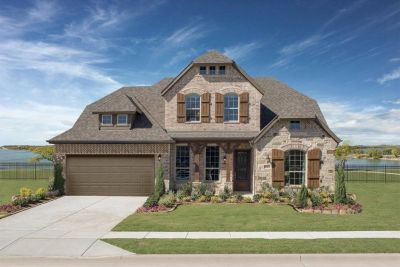 We provide high quality roofing in Rockwall Texas