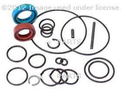 Buy Mercedes Benz 300TD 300SL 350SDL 500SL 350SD Febi Power Steering Pump Seal Kit motorcycle in WA, OR, CA, TX, FL, PA, NY, US, for US $23.28