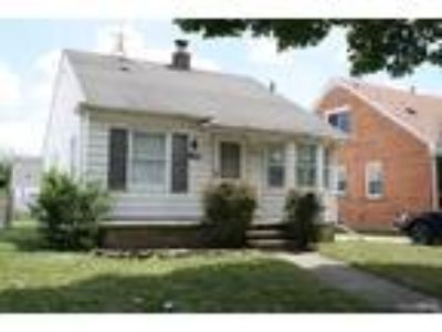 $89900 Two BR 1.00 BA, Dearborn