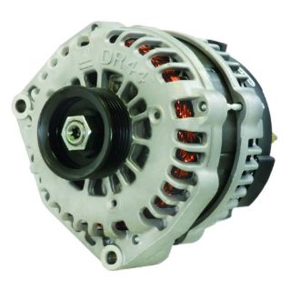 Buy New Alternator fits 2005-2006 GMC Sierra 1500 Sierra 1500,Sierra 1500 HD,S motorcycle in Azusa, California, United States, for US $163.46