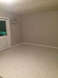 Huntingdon Efficiency Apartments