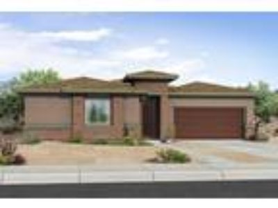 New Construction at 22566 S 226th Place, by William Lyon Homes