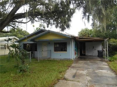 3 Bed 2 Bath Foreclosure Property in Auburndale, FL 33823 - Elaine Dr