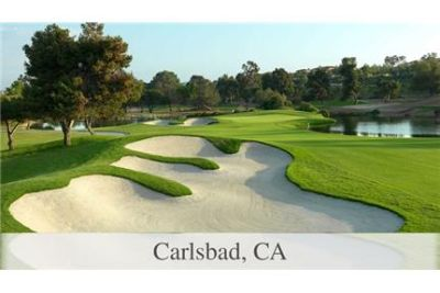 $2,395/mo - Carlsbad - 1,200 sq. ft. - in a great area.