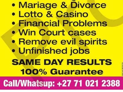 LOVE SPELLS CASTER AND SPIRITUAL HEALER TO RE-UNITE BACK TROUBLED RELATIONSHIP