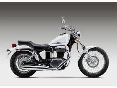 2016 Suzuki Boulevard S40 Cruiser Motorcycles Goleta, CA