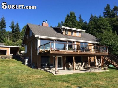$574 1 single-family home in Other Kitsap Cty