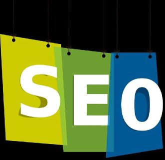 Best Search Results with Columbia SEO Services