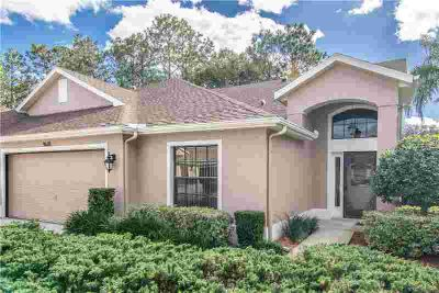 9618 Sweeping View Drive New Port Richey Two BR