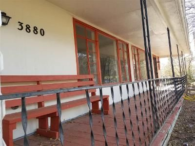 4 Bed 2 Bath Foreclosure Property in Los Alamos, NM 87544 - Alabama Ave Apt A