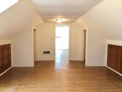 2029 Kearney Ave Racine Three BR, Affordable, cute place to raise