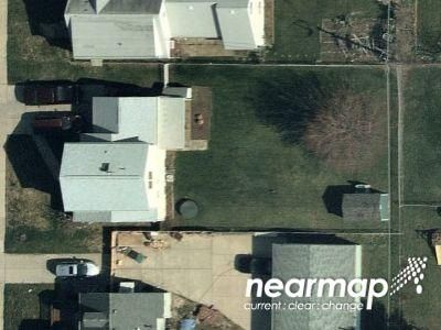 4 Bed 2.0 Bath Preforeclosure Property in Buffalo, NY 14225 - Midland Dr