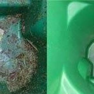 Monthly Garbage Cleaning Service in Colorado Springs