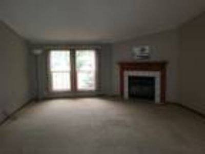 Beautiful Three BR / Two BA home, Wood Fireplace, Island Kitchen All For REDUCE.