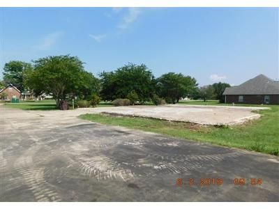 Foreclosure Property in Lake Charles, LA 70605 - Leah Dr