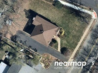 Foreclosure Property in West Orange, NJ 07052 - Gregory Ave