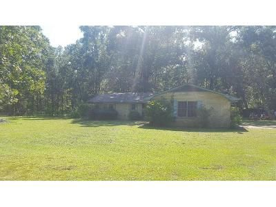2 Bed 1 Bath Foreclosure Property in Texarkana, TX 75501 - S State Line Ave