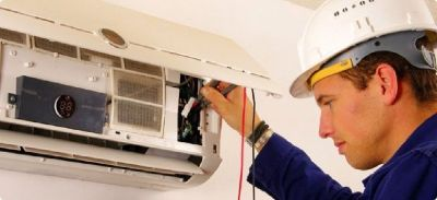 Start Hot Season with Air Conditioning Repair Fort Lauderdale